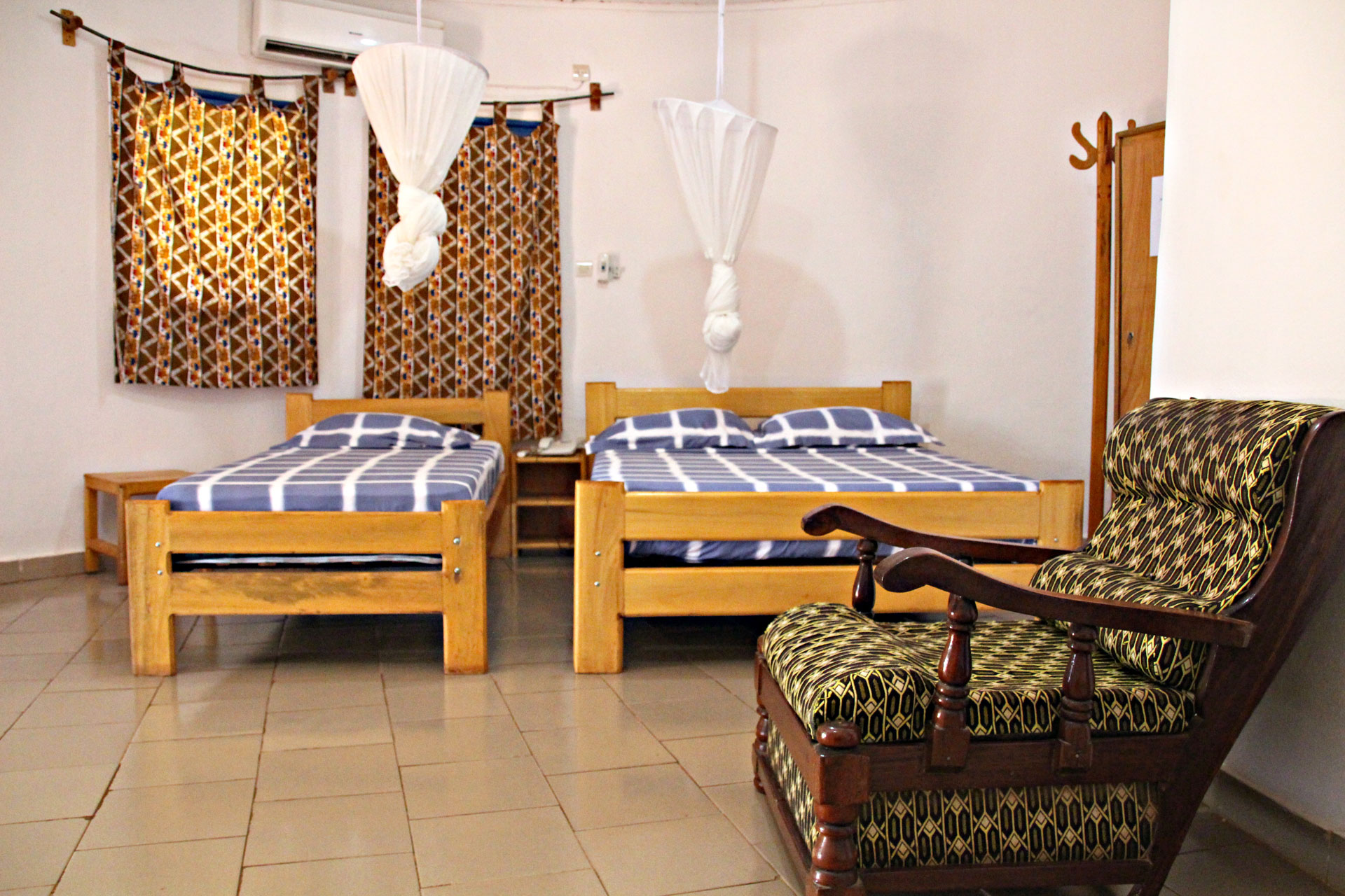 chambres-suite-image-02