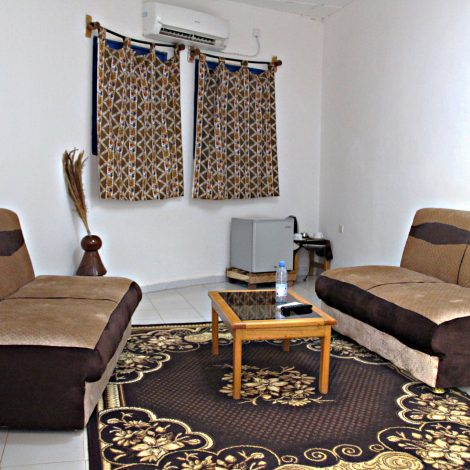 chambres-suite-image-01