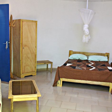 chambres-ordinaires-image-01
