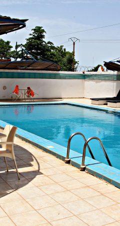 image-piscine
